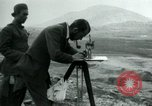 Image of oil drilling Masjed Soleyman Iran, 1908, second 7 stock footage video 65675036727