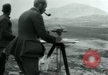 Image of oil drilling Masjed Soleyman Iran, 1908, second 11 stock footage video 65675036727