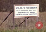 Image of New Jobs For Your Community Aliquippa Pennsylvania USA, 1970, second 3 stock footage video 65675036738