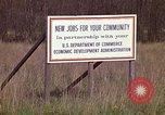 Image of New Jobs For Your Community Aliquippa Pennsylvania USA, 1970, second 4 stock footage video 65675036738
