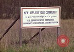 Image of New Jobs For Your Community Aliquippa Pennsylvania USA, 1970, second 6 stock footage video 65675036738
