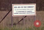 Image of New Jobs For Your Community Aliquippa Pennsylvania USA, 1970, second 7 stock footage video 65675036738