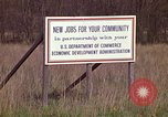 Image of New Jobs For Your Community Aliquippa Pennsylvania USA, 1970, second 9 stock footage video 65675036738