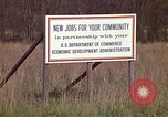 Image of New Jobs For Your Community Aliquippa Pennsylvania USA, 1970, second 11 stock footage video 65675036738