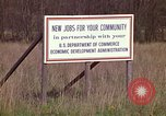 Image of New Jobs For Your Community Aliquippa Pennsylvania USA, 1970, second 12 stock footage video 65675036738