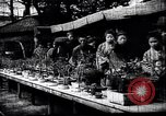 Image of zoo and flower market Japan, 1900, second 3 stock footage video 65675036769