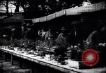 Image of zoo and flower market Japan, 1900, second 7 stock footage video 65675036769
