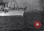 Image of steamships Japan, 1900, second 4 stock footage video 65675036770