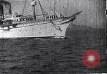 Image of steamships Japan, 1900, second 7 stock footage video 65675036770