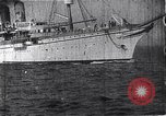 Image of steamships Japan, 1900, second 9 stock footage video 65675036770