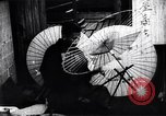 Image of ceremonial parade Japan, 1900, second 10 stock footage video 65675036771