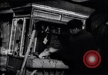 Image of shop of noodles Japan, 1900, second 12 stock footage video 65675036772