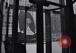 Image of Daley Plaza Chicago in 1965 Chicago Illinois USA, 1965, second 10 stock footage video 65675036785