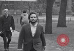 Image of University of Chicago campus Chicago Illinois USA, 1965, second 6 stock footage video 65675036786