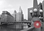 Image of Museums of Chicago in the mid 1960s Chicago Illinois USA, 1965, second 2 stock footage video 65675036787