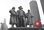 Image of Museums of Chicago in the mid 1960s Chicago Illinois USA, 1965, second 3 stock footage video 65675036787
