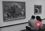 Image of Museums of Chicago in the mid 1960s Chicago Illinois USA, 1965, second 11 stock footage video 65675036787