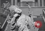 Image of Museums of Chicago in the mid 1960s Chicago Illinois USA, 1965, second 12 stock footage video 65675036787