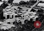 Image of University of Illinois at Chicago Chicago Illinois USA, 1965, second 4 stock footage video 65675036795