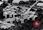 Image of University of Illinois at Chicago Chicago Illinois USA, 1965, second 5 stock footage video 65675036795
