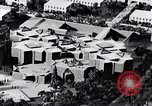 Image of University of Illinois at Chicago Chicago Illinois USA, 1965, second 6 stock footage video 65675036795