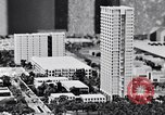 Image of University of Illinois at Chicago Chicago Illinois USA, 1965, second 10 stock footage video 65675036795
