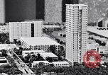 Image of University of Illinois at Chicago Chicago Illinois USA, 1965, second 11 stock footage video 65675036795