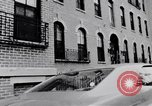 Image of 1960s routine life of people in Chicago Chicago Illinois USA, 1965, second 11 stock footage video 65675036796