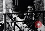 Image of Immigrants living in tenements United States USA, 1905, second 6 stock footage video 65675036800