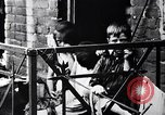 Image of Immigrants living in tenements United States USA, 1905, second 8 stock footage video 65675036800