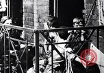 Image of Immigrants living in tenements United States USA, 1905, second 9 stock footage video 65675036800