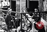 Image of Immigrants living in tenements United States USA, 1905, second 10 stock footage video 65675036800