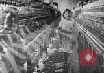 Image of Workers demonstrating United States USA, 1910, second 1 stock footage video 65675036802