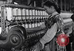 Image of Workers demonstrating United States USA, 1910, second 12 stock footage video 65675036802
