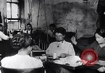 Image of Garment workers demonstrating for better conditions United States USA, 1913, second 5 stock footage video 65675036805