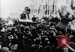 Image of Palmer Raids  United States USA, 1920, second 1 stock footage video 65675036808
