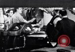 Image of Labor strife in the United States United States USA, 1921, second 1 stock footage video 65675036809