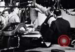 Image of Labor strife in the United States United States USA, 1921, second 2 stock footage video 65675036809