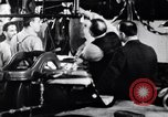 Image of Labor strife in the United States United States USA, 1921, second 3 stock footage video 65675036809