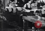 Image of Labor strife in the United States United States USA, 1921, second 5 stock footage video 65675036809