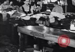 Image of Labor strife in the United States United States USA, 1921, second 6 stock footage video 65675036809