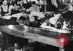 Image of Labor strife in the United States United States USA, 1921, second 7 stock footage video 65675036809