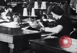 Image of Labor strife in the United States United States USA, 1921, second 10 stock footage video 65675036809