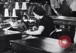 Image of Labor strife in the United States United States USA, 1921, second 11 stock footage video 65675036809