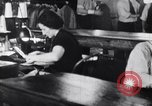 Image of Labor strife in the United States United States USA, 1921, second 12 stock footage video 65675036809