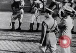 Image of The Bonus Army in Washington DC United States USA, 1932, second 9 stock footage video 65675036812