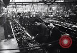 Image of Union Movement and Labor Strife United States USA, 1938, second 2 stock footage video 65675036813