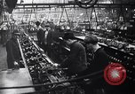 Image of Union Movement and Labor Strife United States USA, 1938, second 3 stock footage video 65675036813
