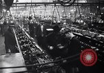 Image of Union Movement and Labor Strife United States USA, 1938, second 4 stock footage video 65675036813