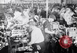 Image of Union Movement and Labor Strife United States USA, 1938, second 5 stock footage video 65675036813